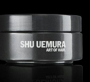 shuuemura24