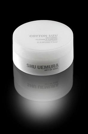 shuuemura25